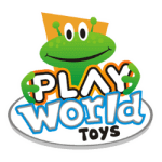 Play World Toys