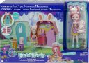 Enchantimals Character House – Bree Bunny Cottage