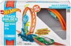 Hot Wheels HW Track Builder Pack Assorted