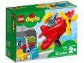 Lego 10908 Plane