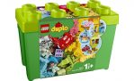 Lego 10914 Large Brick Box