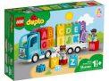 Lego 10915 Alphabet Truck