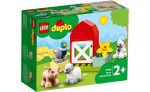 Lego 10949 Farm Animal Care