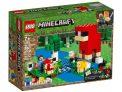 Lego 21153 The Wool Farm