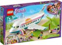Lego 41429 Heartlake City Airplane