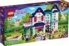 Lego 41449 Andrea's Family House