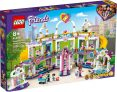 Lego 41450 Heartlake City Shopping Mall