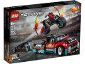Lego 42106 Stunt V29