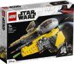 Lego 75281 Anakin's Jedi Interceptor