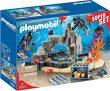 Playmobil 70011 Superset Tactical Dive Unit