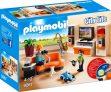 Playmobil 9267 Living Room