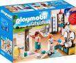 Playmobil 9268 Bathroom