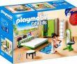 Playmobil 9271 Bedroom