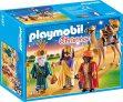 Playmobil 9497 Three Wise Kings